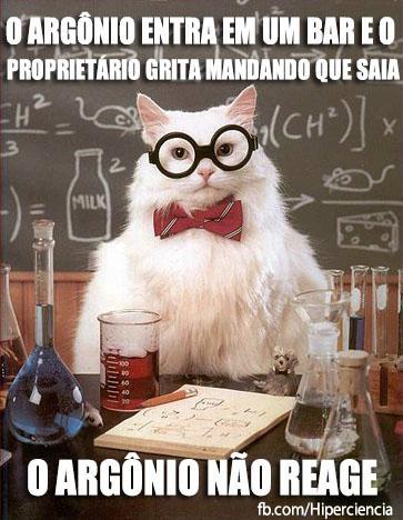 gato quimico quimica 2