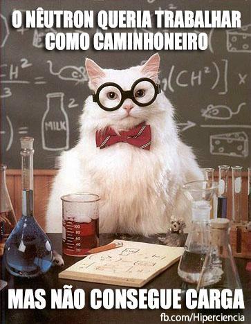 gato quimico quimica 3