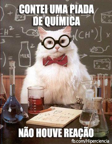 gato quimico quimica 5