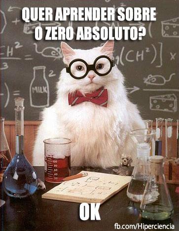 gato quimico quimica 8