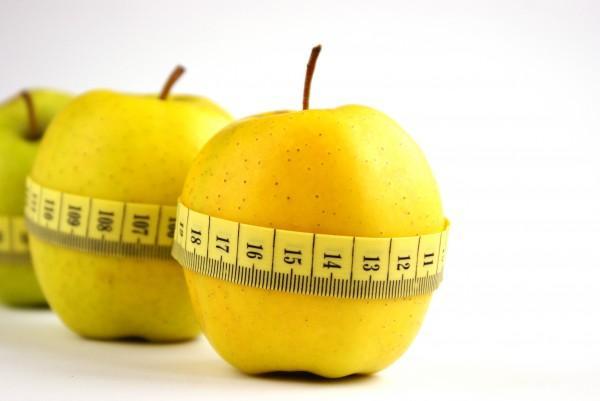 slim apple