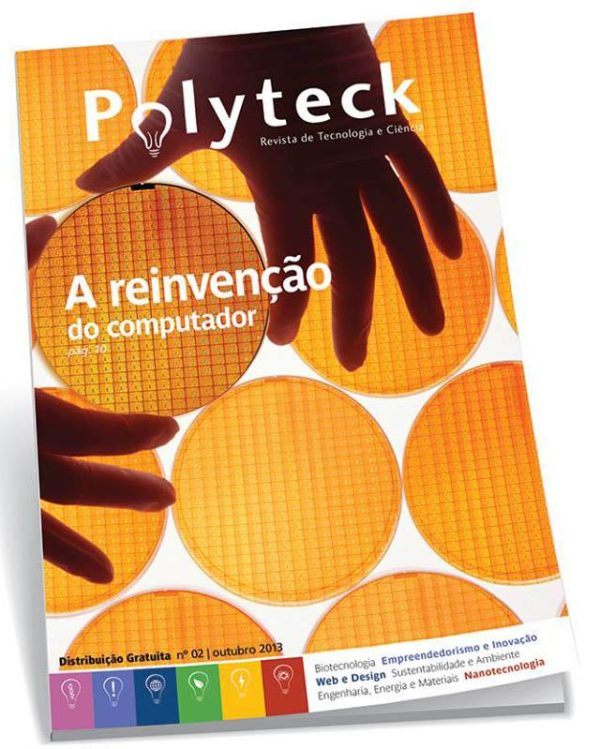 polyteck