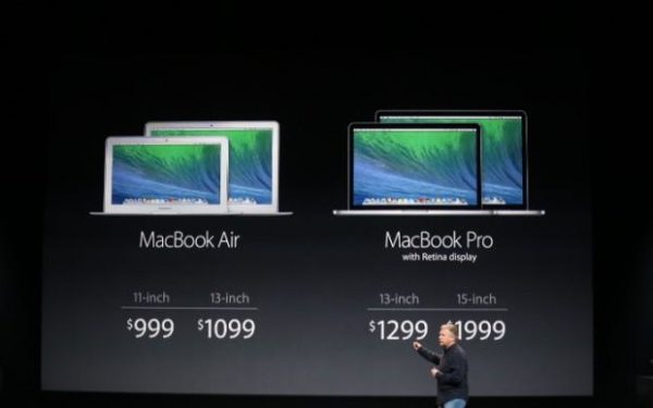 precos_macbooks