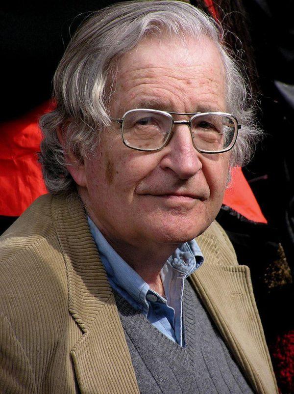 766px-Chomsky