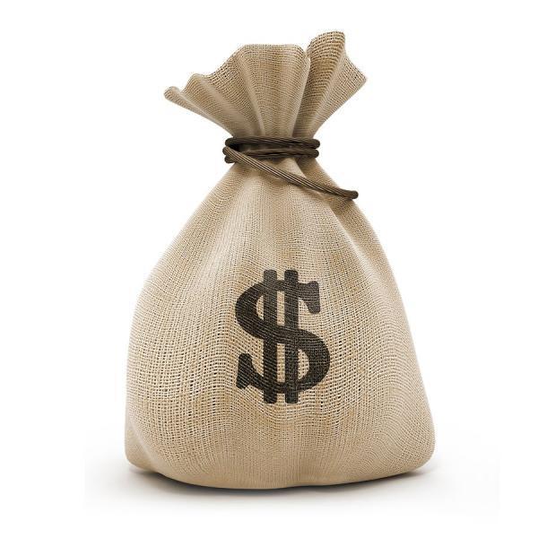 como-pedir-dinheiro-emprestado-a-um-amigo