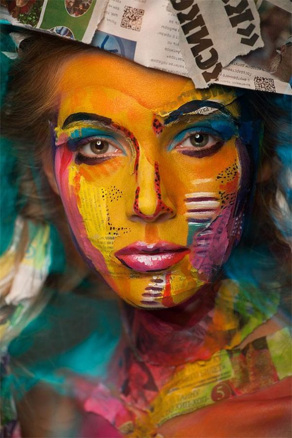 painted-faces-alexander-khokhlov-9