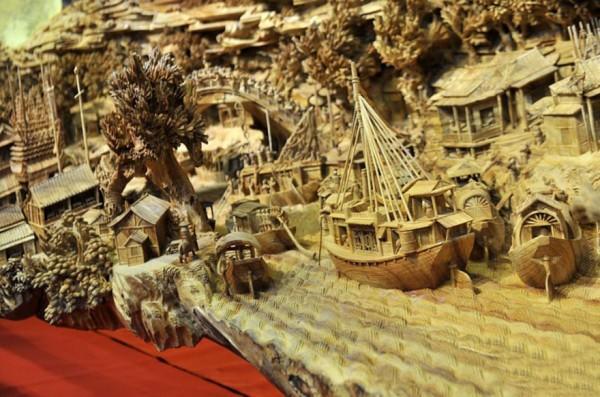 tree-sculpture-zheng-chunhui-5