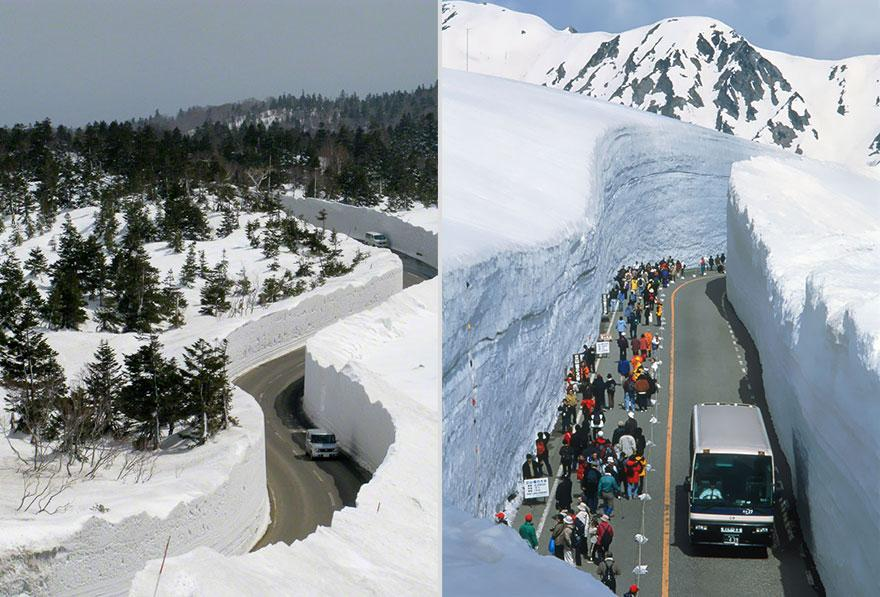 65-foot-snow-corridor-in-tateyama-kurobe-alpine-route-japan-3__880
