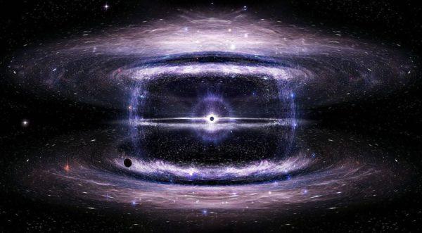 black_hole_space_stars_circles_universe_61036_1920x1060