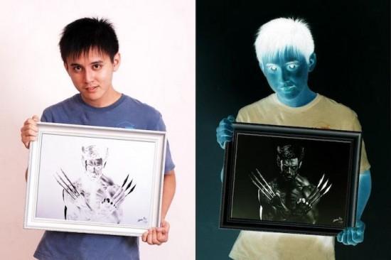 brian-lai-drawings3-550x366