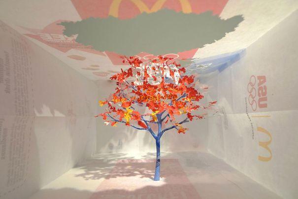 delicate-paper-bag-trees-created-by-yuken-teruya1__605