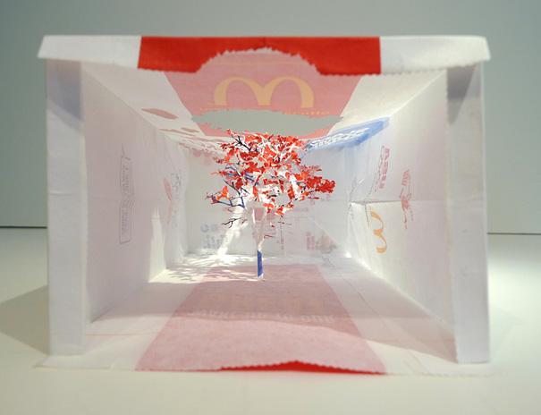 delicate-paper-bag-trees-created-by-yuken-teruya4__605