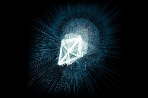 internet-visualisation-10