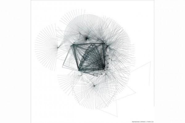 internet-visualisation-5