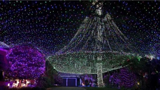 most-Christmas-lights-550x310