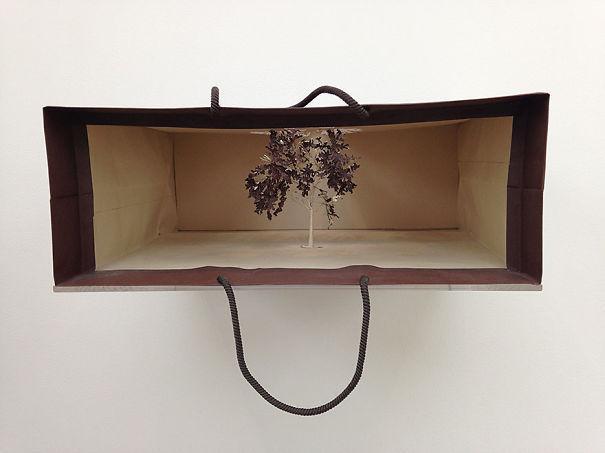 notice-forest-paper-bag-trees-yuken-teruya-13__605