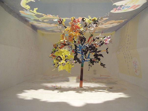 notice-forest-paper-bag-trees-yuken-teruya-1__605
