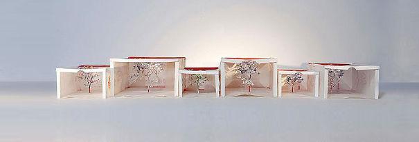 notice-forest-paper-bag-trees-yuken-teruya-3__605