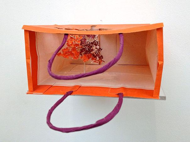 notice-forest-paper-bag-trees-yuken-teruya-6__605