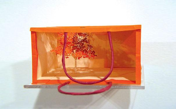 notice-forest-paper-bag-trees-yuken-teruya-9__605
