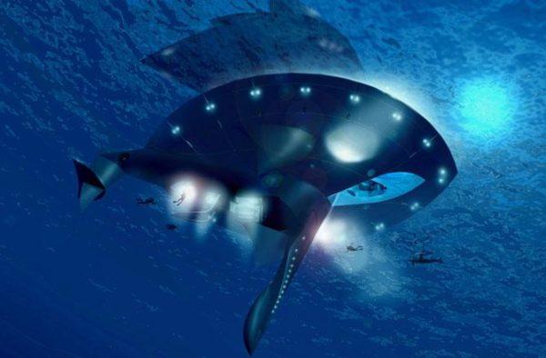 sea_orbiter_night-underwater-670