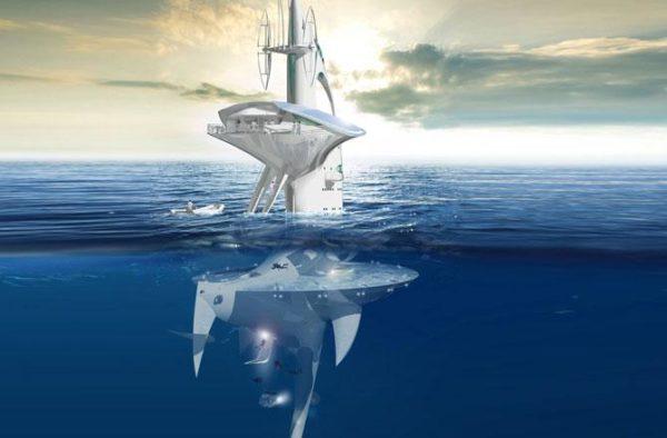 sea_orbiter_surface-670