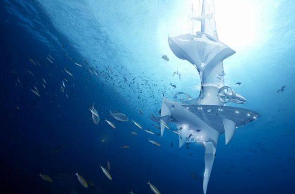 sea_orbiter_underwater-670