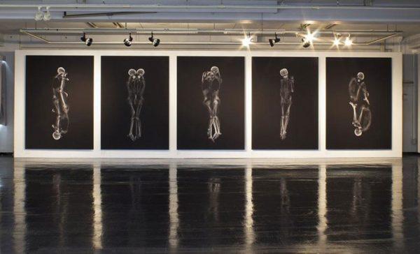 x-ray-couple-portraits-ayako-kanda-mayuka-hayashi-4