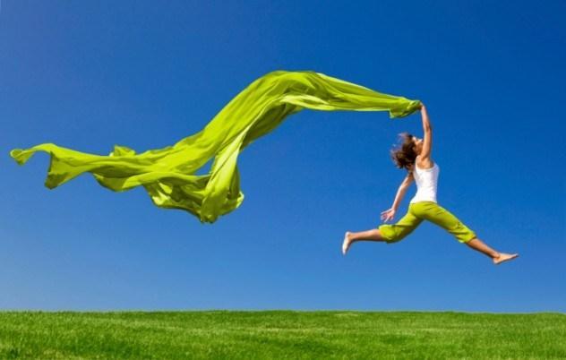 1 10 formas científicas de viver sem stress - 1 - 10 formas científicas de viver sem stress