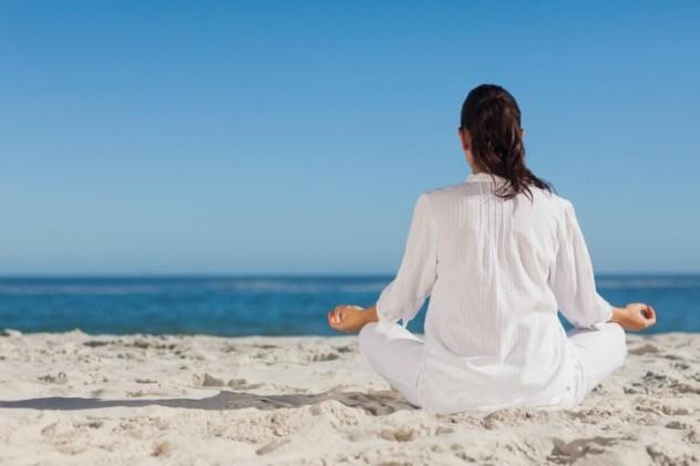 7 10 formas científicas de viver sem stress - 7 - 10 formas científicas de viver sem stress