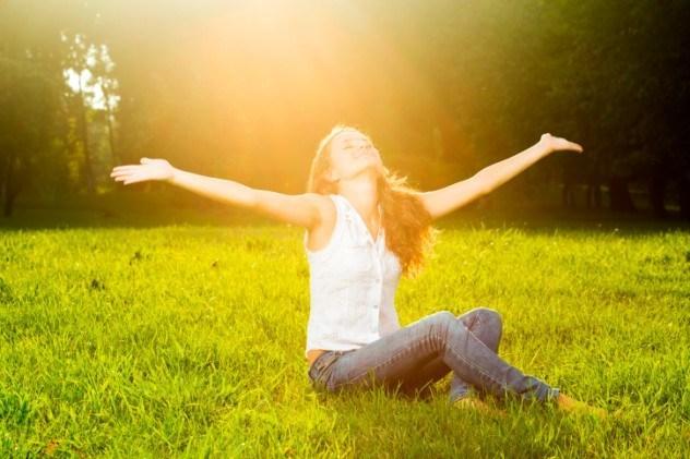 8 10 formas científicas de viver sem stress - 8 - 10 formas científicas de viver sem stress