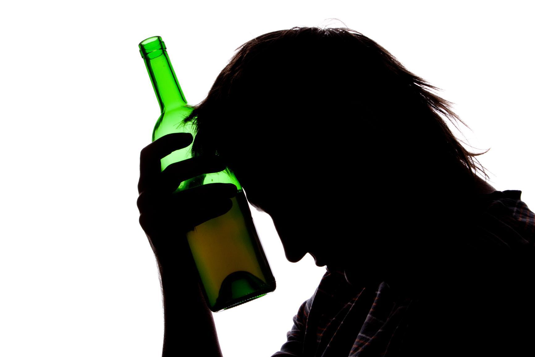 Como deixar de beber um modo fácil de deixar de beber