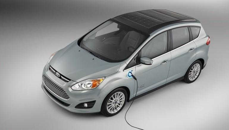ford-cmax-energi-concept-1