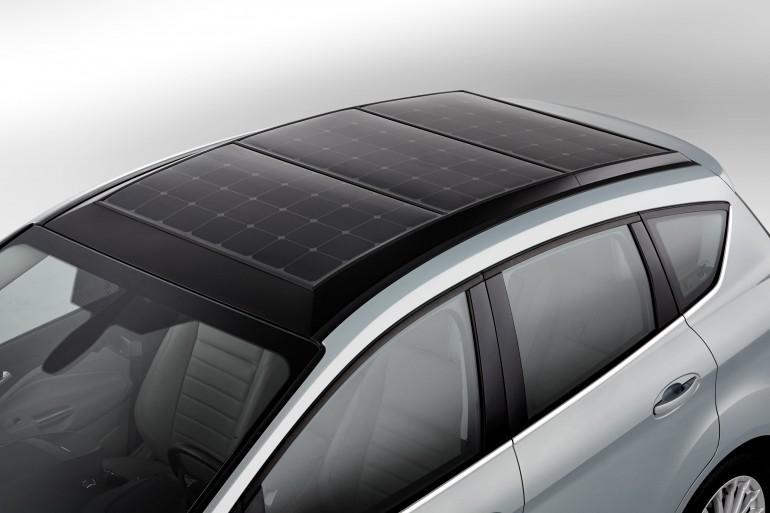 ford-cmax-energi-concept-2