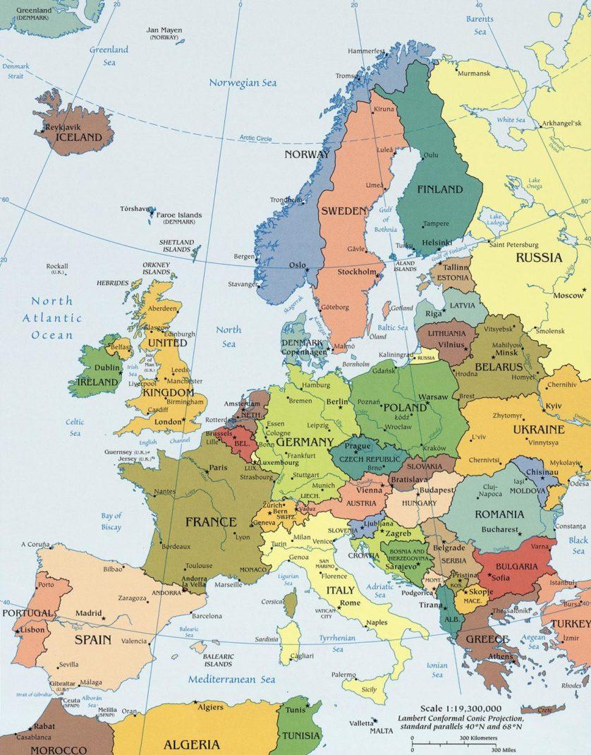 mapa-politico-europa