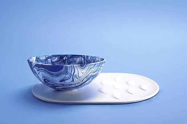 self-cleaning-plate-21