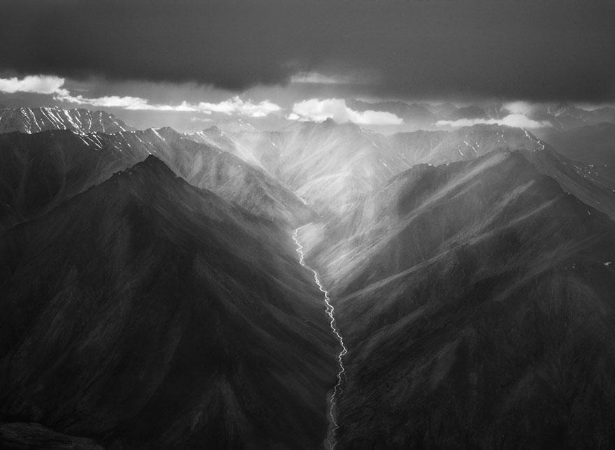 Alasca (2009)
