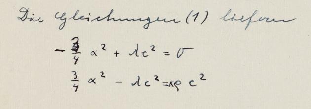 Einstein ms page crop2  2-112_3