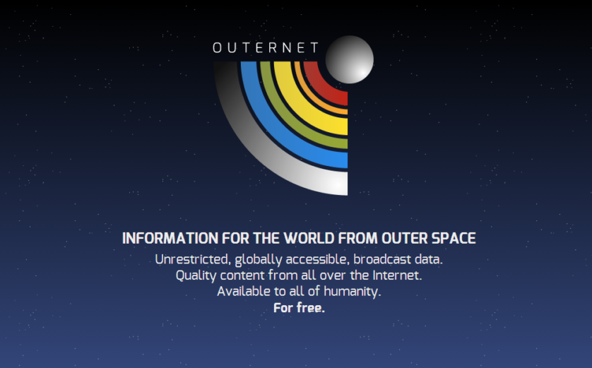 Outernet+you+probably+never+heard+of+it.+World+Wide+WiFI_ec3cfa_5023620