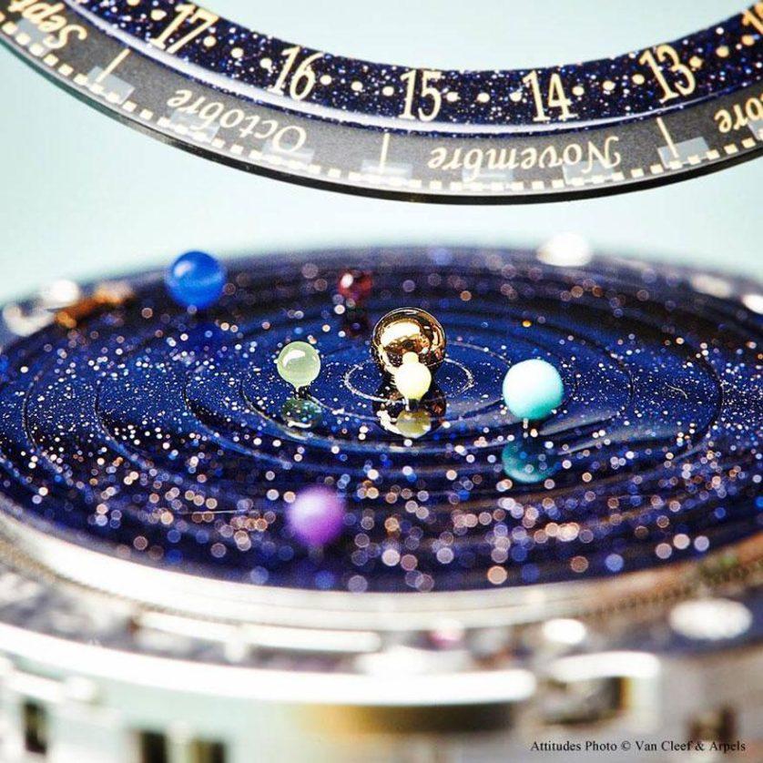astronomical-watch-solar-system-midnight-planetarium-3