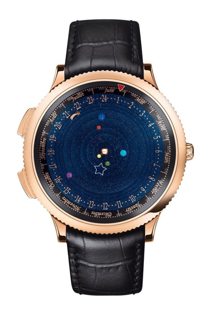 astronomical-watch-solar-system-midnight-planetarium-9