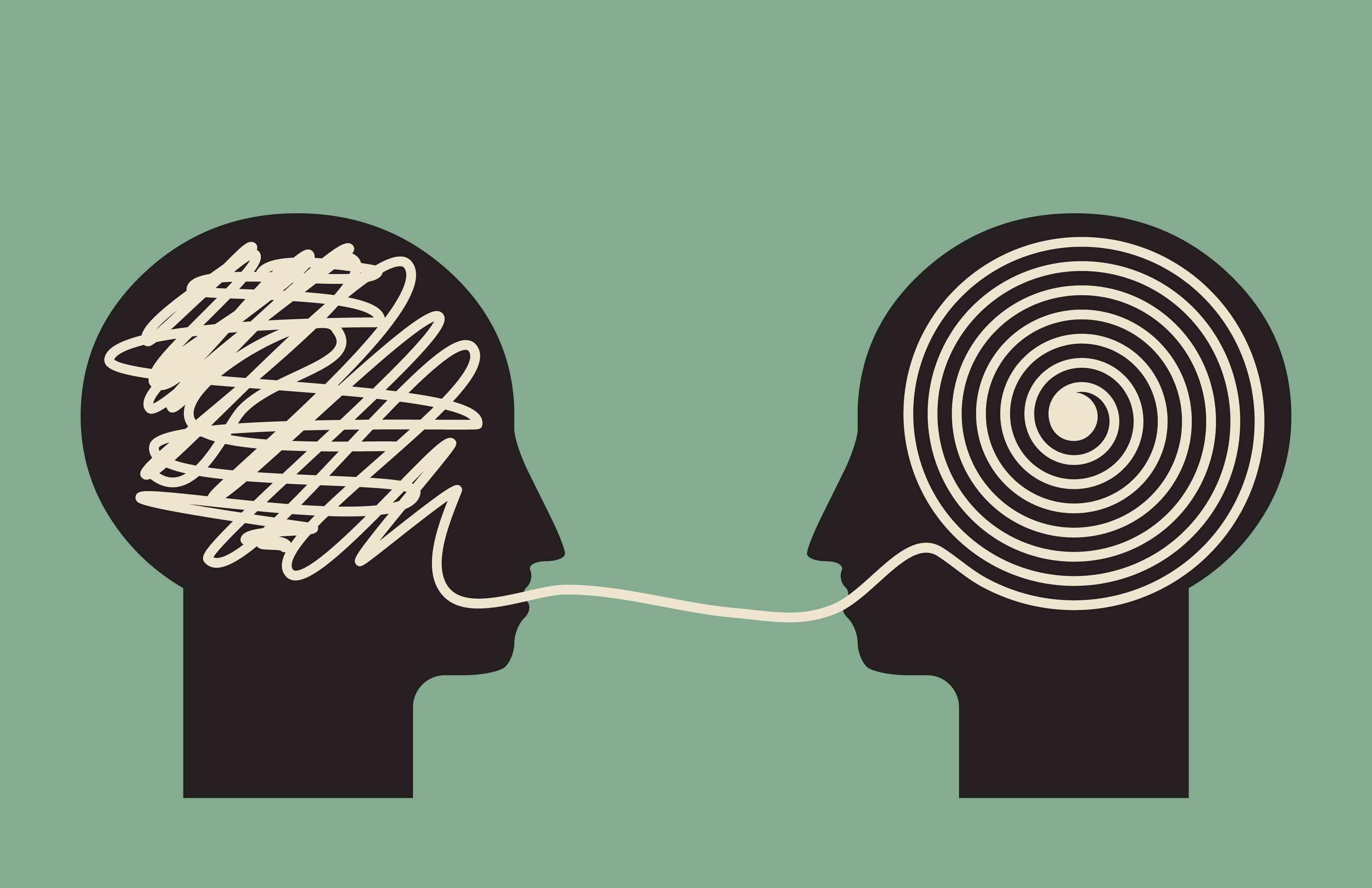 Como Treinar Sua Mente Para Pensar Criticamente E Formar Suas