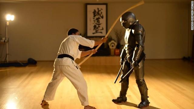 140227090631-mma-armor-1-horizontal-gallery
