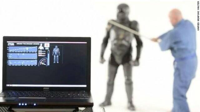 140227090830-mma-armor-2-horizontal-gallery