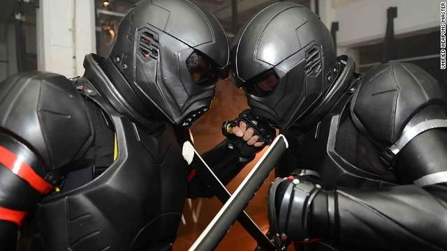 140227091044-mma-armor-3-horizontal-gallery