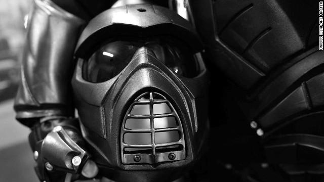 140227091917-mma-armor-5-horizontal-gallery