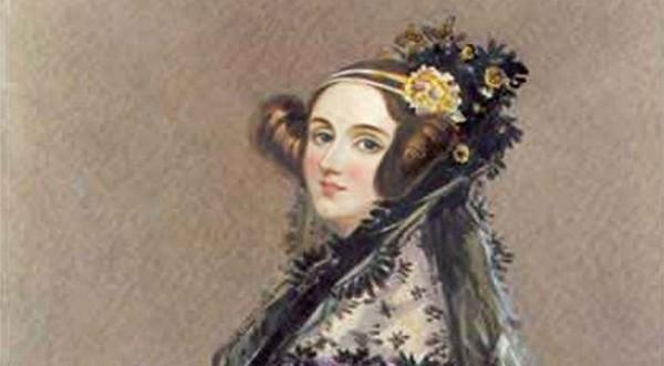 Ada_lovelace-615-600x331