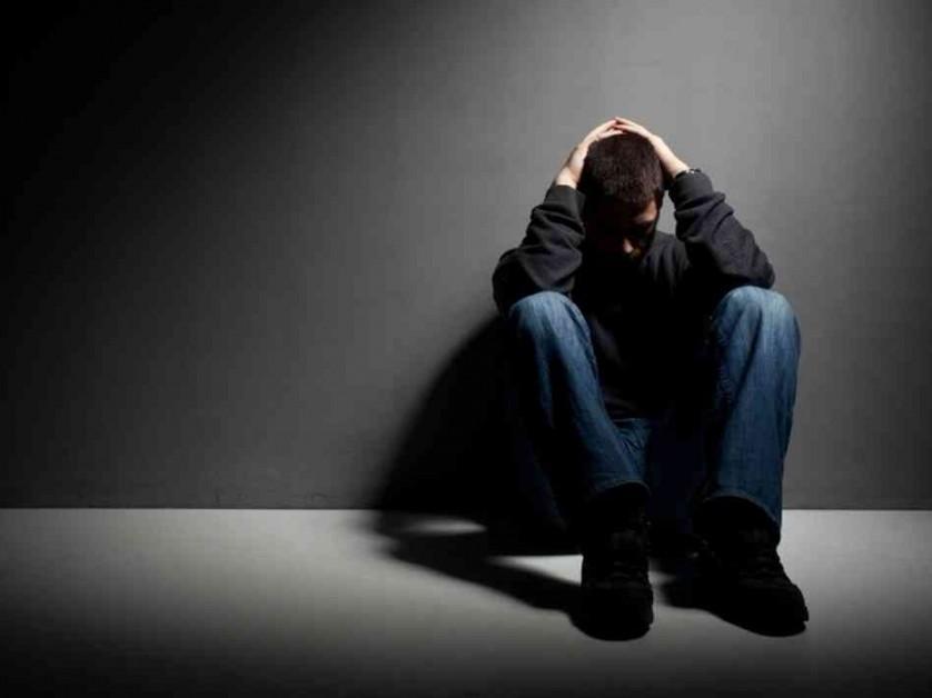 depression_1-ad78d208bfd0907a122c249a74cd8f6ff184705e-s6-c30