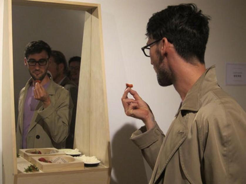 dieta do espelho truque emagrecer