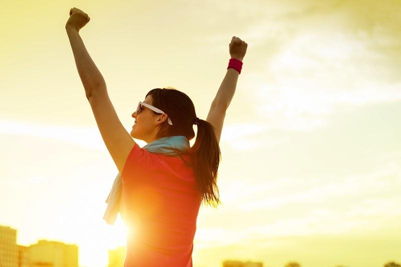exercícios físicos motivação